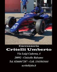 MODULO_CritelliCarrozzeria.jpg