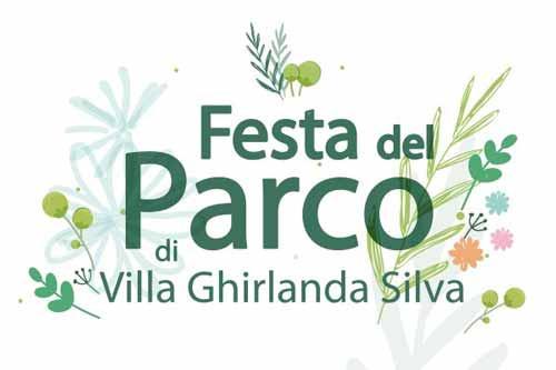 festa-del-parco-villa-ghirlanda-cinisellonline