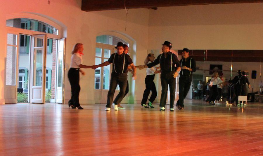 accademia_arte_danza_san_donato_saggio_2011_04