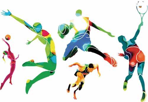 festa dello sport e del volontariato sesto san giovanni