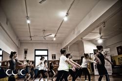 accademia_arte_danza_san_donato_danzando_2014_24