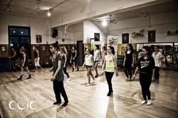 accademia_arte_danza_san_donato_danzando_2014_34