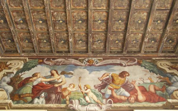 villa-casati-stampa-soncino-cinisello_33