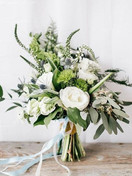 bouquet-minimal-chic-1-katuscia-lauro.jp