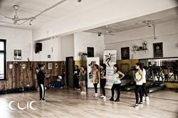 accademia_arte_danza_san_donato_danzando_2014_41