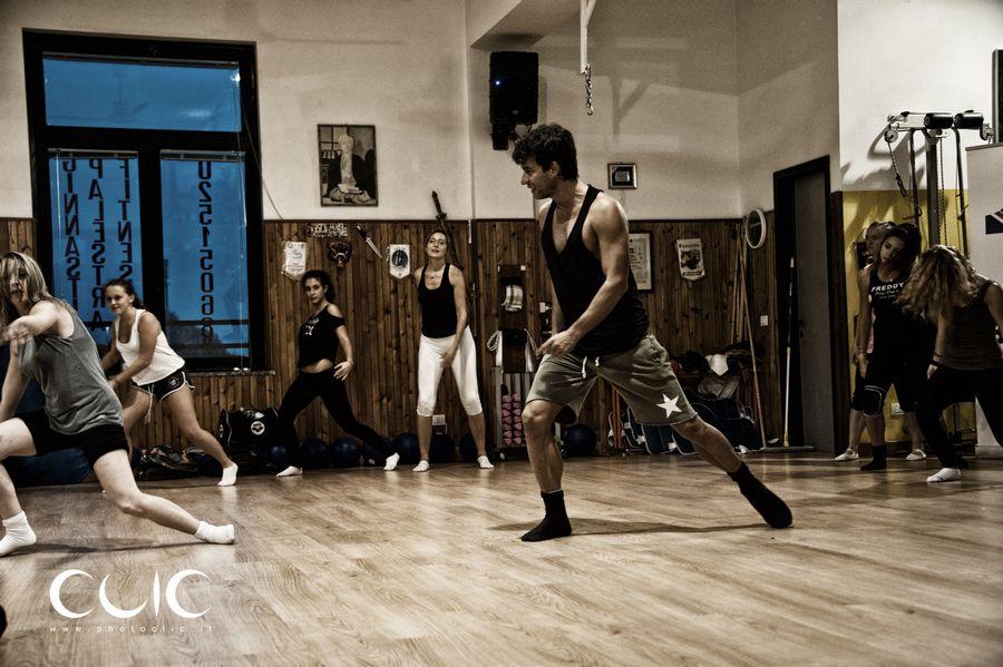accademia_arte_danza_san_donato_danzando_2014_28