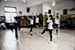 accademia_arte_danza_san_donato_danzando_2014_03