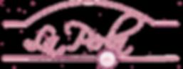 logo_laperla2.png