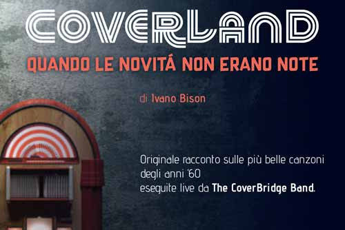 coverland-cinisellonline.it