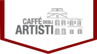 logo-caffe-degli-artisti.png