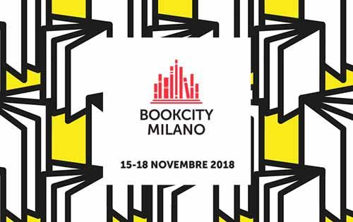 bookcity milano 2018 eventi cinisello balsamo