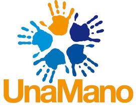 UnaMano_logo.jpg