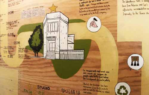 woodhouse-hotel-cinisello-balsamo-nordmilanonline