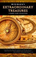 EXTRAORDINARY TREASURES COVER.png
