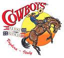 CowBoyLand-logoOK.jpg