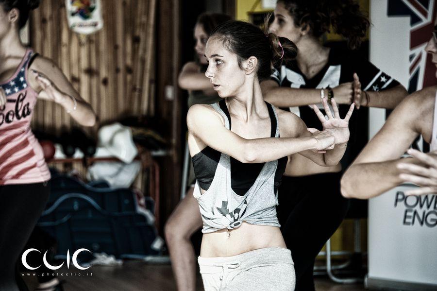 accademia_arte_danza_san_donato_danzando_2014_04