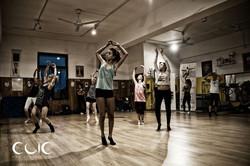 accademia_arte_danza_san_donato_danzando_2014_31