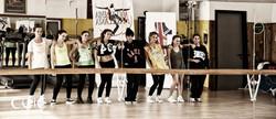 accademia_arte_danza_san_donato_danzando_2014_45