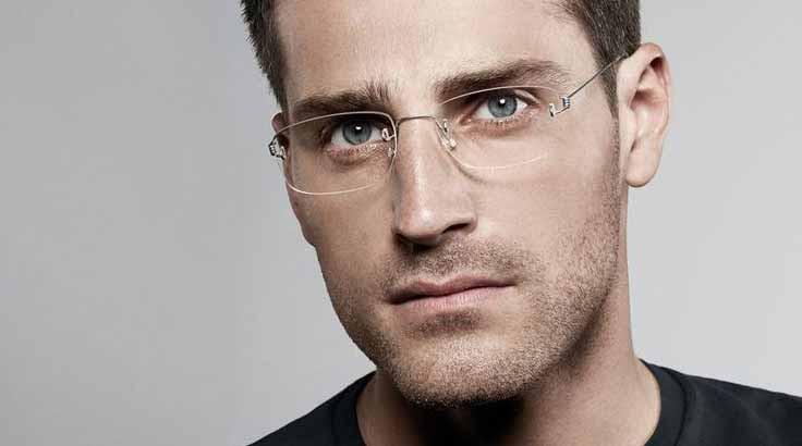 montature occhiali da vista Cinisello Balsamo - cinisellonline