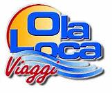 ola-loca-logo.jpg