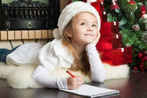dicembre dei bambini al Pertini di Cinisello
