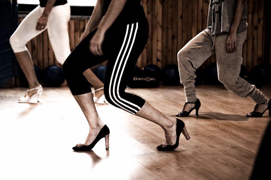 accademia_arte_danza_san_donato_danzando_2014_53