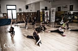 accademia_arte_danza_san_donato_danzando_2014_48