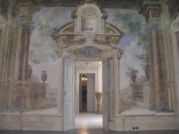 villa-casati-stampa-soncino-cinisello_27
