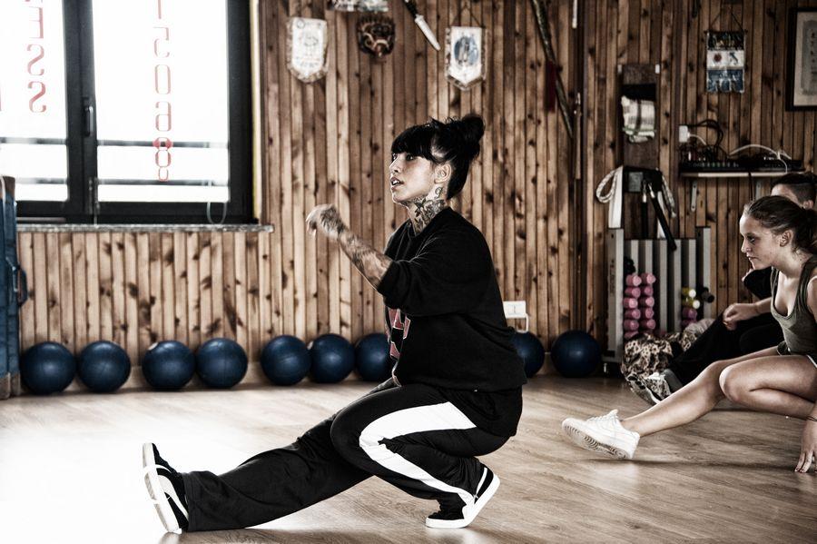 accademia_arte_danza_san_donato_danzando_2014_70
