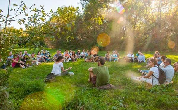 festival-della-biodiversità-cinisellonline