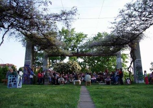 musica-arte-parco-nord-cinisellonline