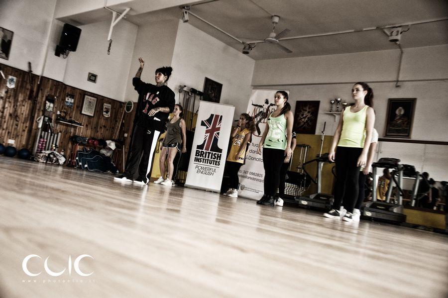 accademia_arte_danza_san_donato_danzando_2014_80