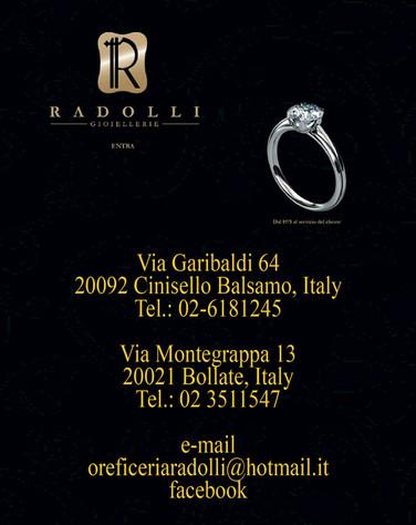 MODULO_GioielleriaRadolli3.jpg