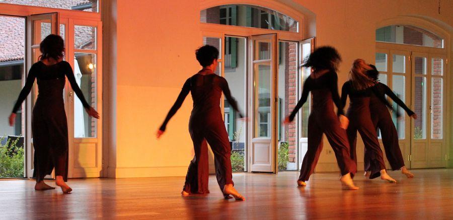 accademia_arte_danza_san_donato_saggio_2011_18