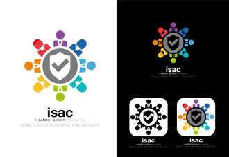 Isac-logo_ok.jpg