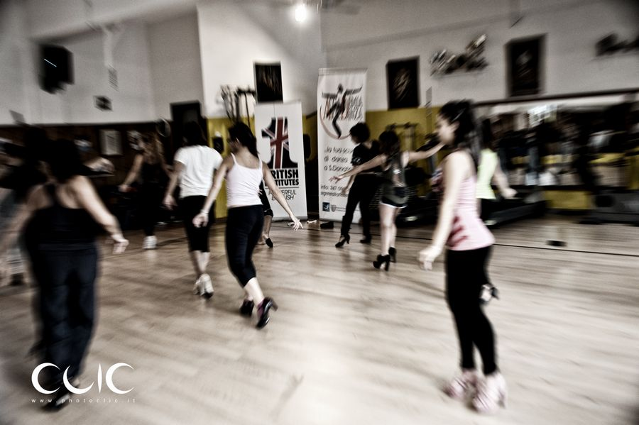 accademia_arte_danza_san_donato_danzando_2014_02