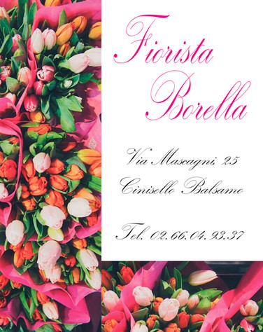 MODULO_FioristaBorella.jpg