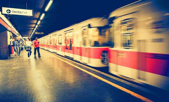 Dal 15 luglio tariffa integrata per i trasporti Nord Milano
