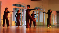 accademia_arte_danza_san_donato_saggio_2011_25