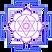 amrita-logo-piccolo.png
