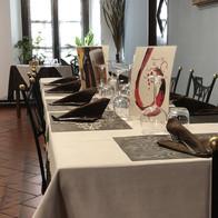 02-ristorante-griglieria-in-villa-cinise