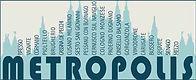 Metropolis-logo-400px.jpg