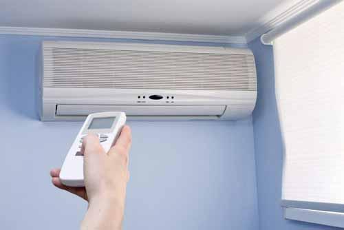 climatizzatori e condizionatori cinisello balsamo
