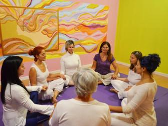 Amrita_Meditazione_Yoga_Milano_gallery-007.jpg