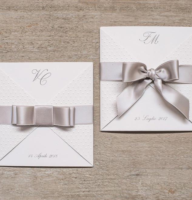 partecipazioni-matrimonio-minimal-2-katu