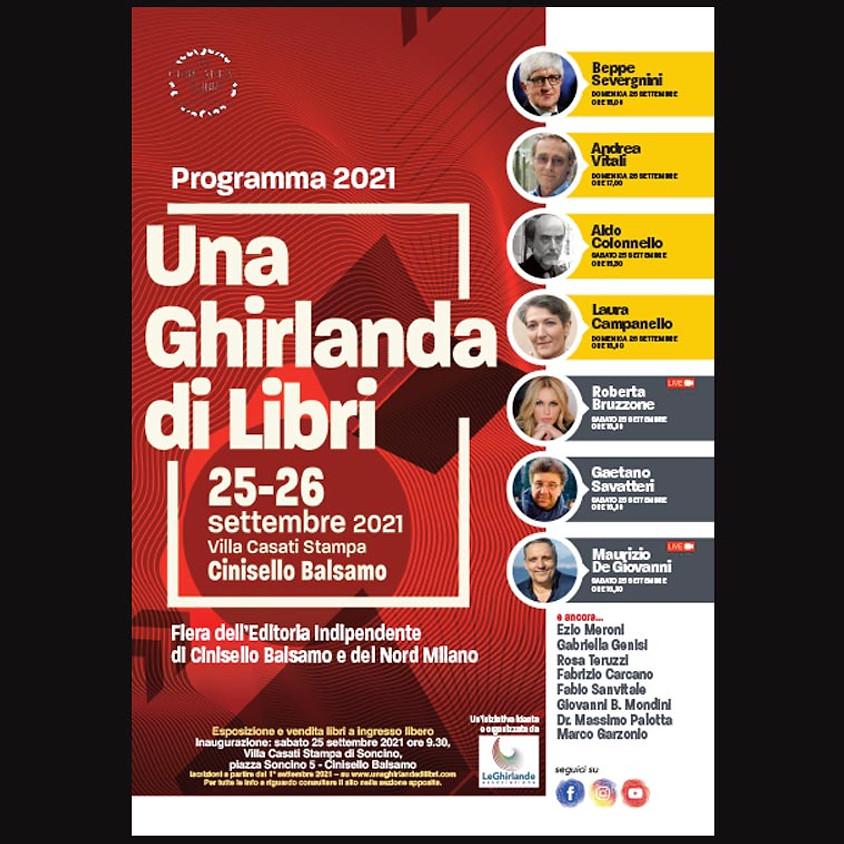 """Inaugurazione e Premio di Merito """"Stefano Minucciani + Ingresso Fiera ore 9 (1)"""