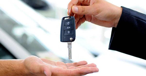Passaggio-proprietà-veicolo - Cinisellonline.it