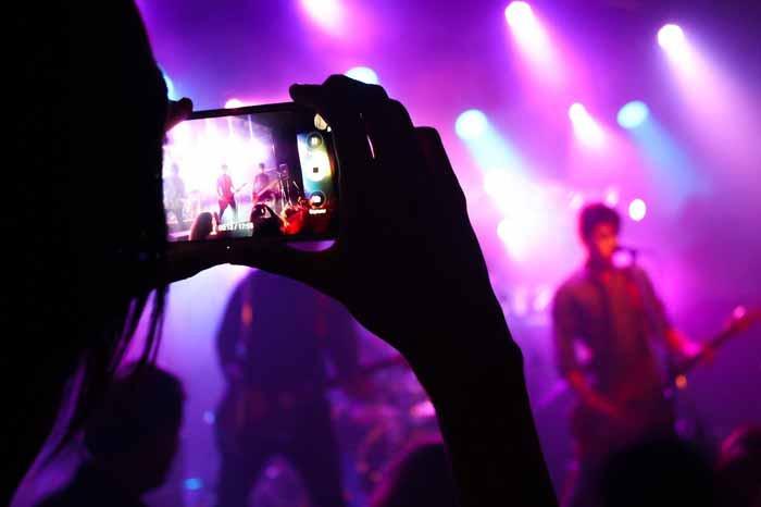 Eventi nel Nord Milano: 16 e 17 novembre 2019, cosa fare nel weekend - Foto di Gabriel Doti da Pixabay
