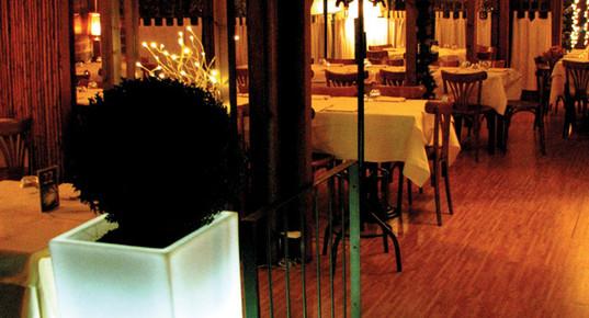 Caffe-degliArtisti-15.jpg