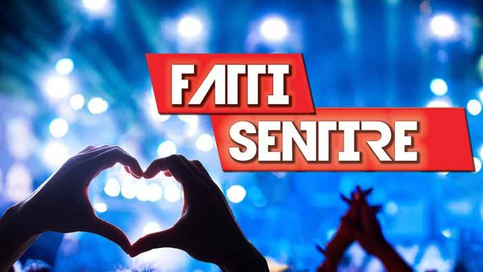 """""""Fatti Sentire"""", il Festival della Musica Emergente Italiana"""